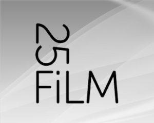 Sessanat referans 25 film