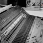 sessanat dublaj stüdyosu