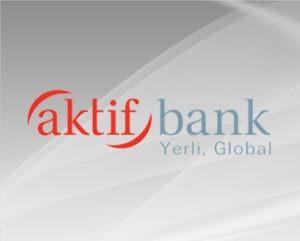 Sessanat Referans Aktif Bank