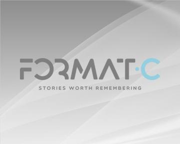 Sessanat Referans Format C