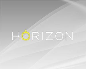 Sessanat Referans Horizon
