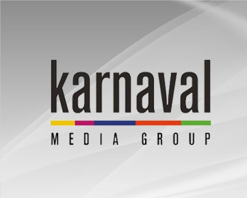 Sessanat Referans karnaval media group