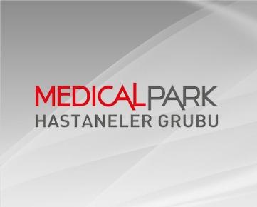 Sessanat Referans Medical Park Hastaneler
