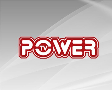 Sessanat Referans Power TV