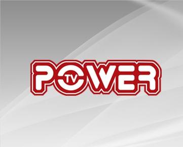 Sessanat Referans Power TV